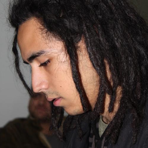 Ozzy210's avatar
