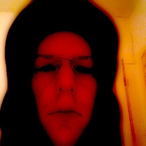 haikoschol's avatar