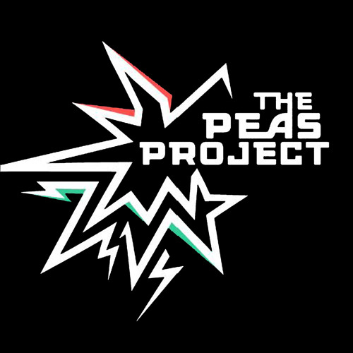 The Peas Project's avatar