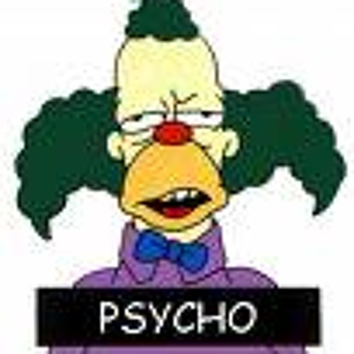 Partyterrorist's avatar