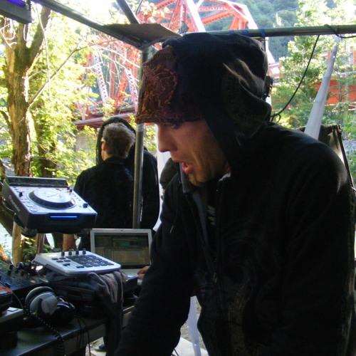 D3FT's avatar