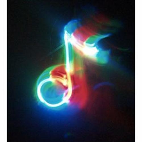 Violet Morning Moon (Dr. Dunks Mix)-BC1-2(320k)