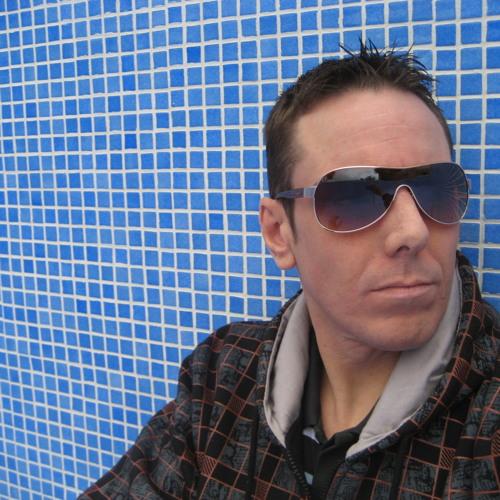 Slim Steve Allen's avatar