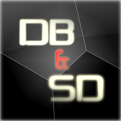 DB & SD's avatar
