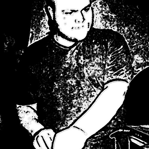 necropsycho's avatar