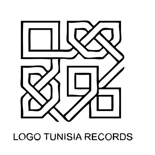Logo Tunisia Records's avatar