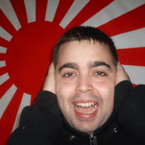 Jor G's avatar