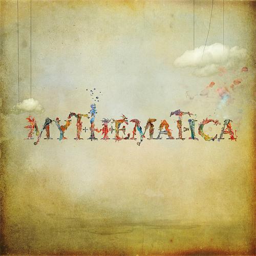 Mythematica's avatar