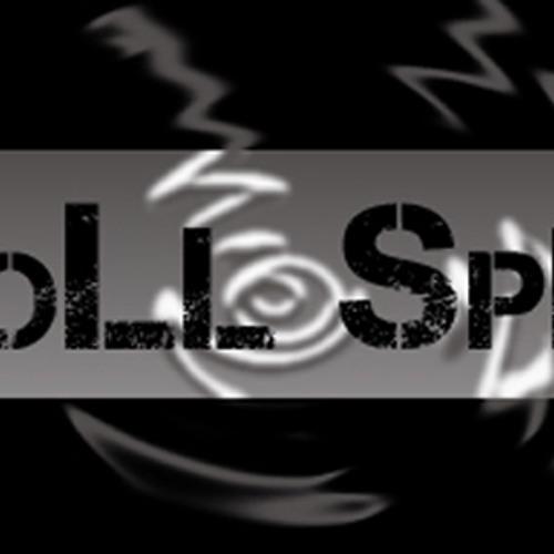 - RollSpin -'s avatar