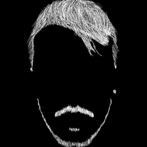 Rique Sampaio's avatar