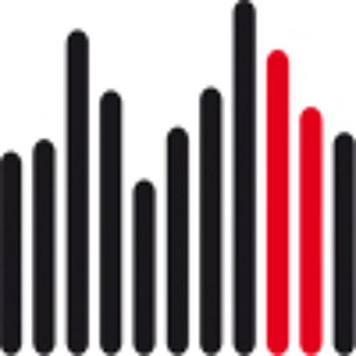 Dirtclub Dirtcast's avatar