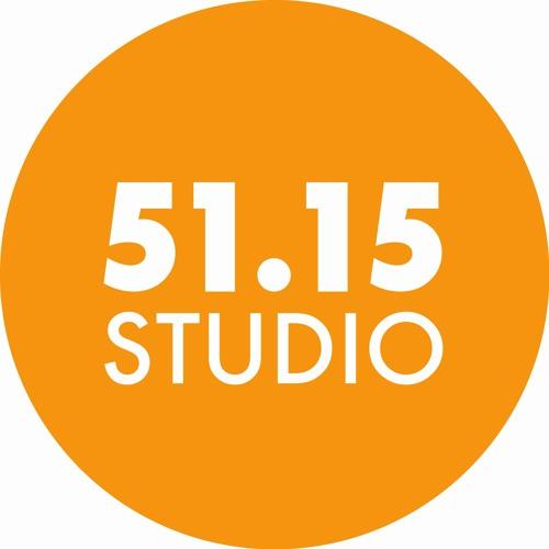 Studio 51.15's avatar