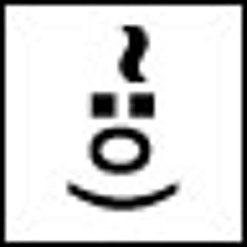 ShankarBaba's avatar