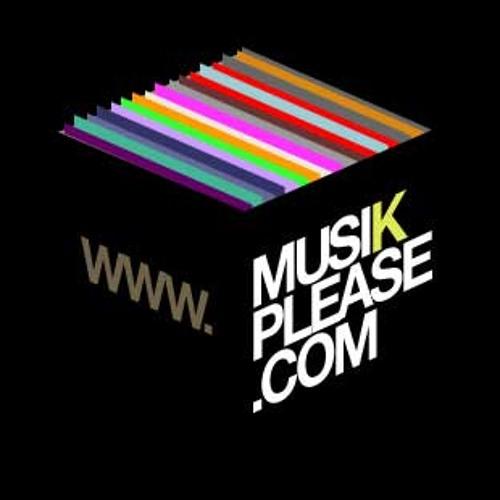 MusiK Please !'s avatar