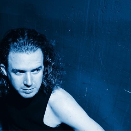 David Peachey's avatar