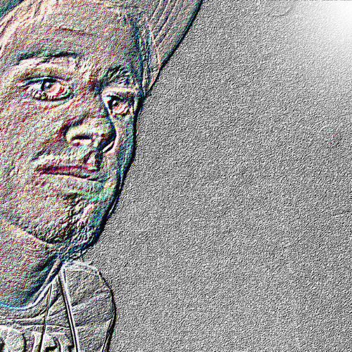 Michael Eutanasia DJSets's avatar