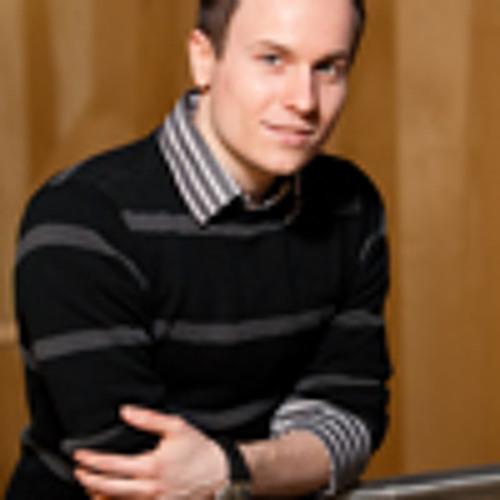 2010.04.01. Horvath Dávid NEtMiniszterelnök-jelölt a RiseFM műsorában