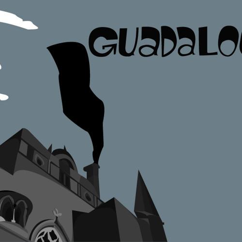 The Guadaloop's avatar