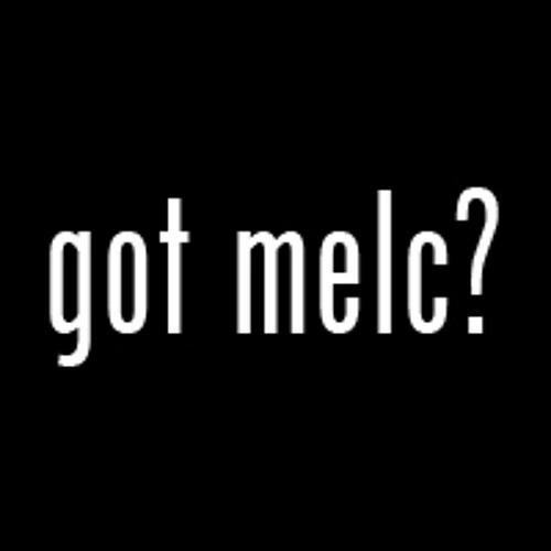 melc's avatar