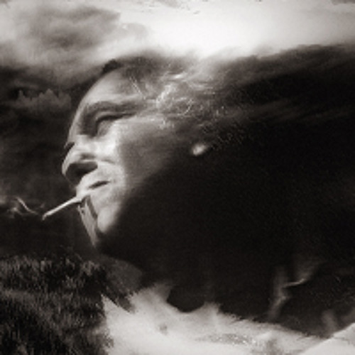 RexLudex's avatar