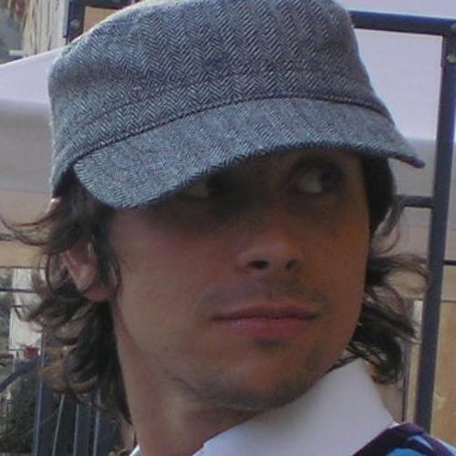 SantiH's avatar