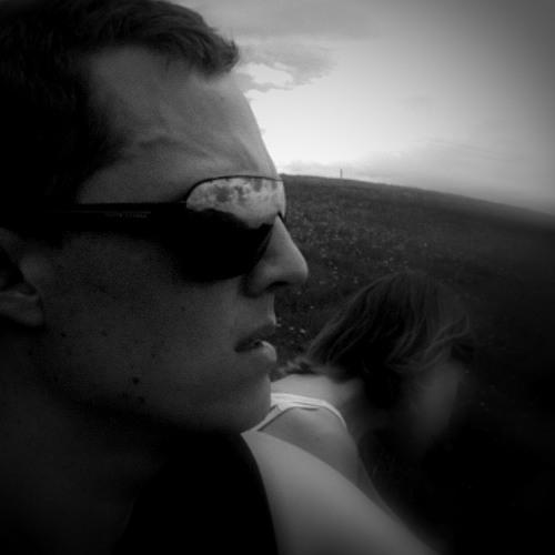 MatthewR's avatar