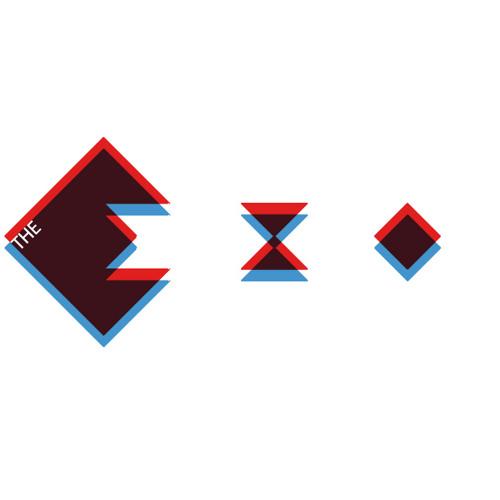 The Exo's avatar