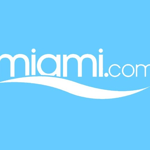 Miami.com's avatar