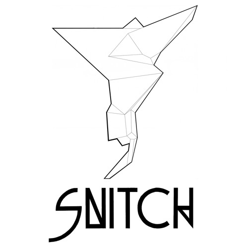 SNITCH's avatar
