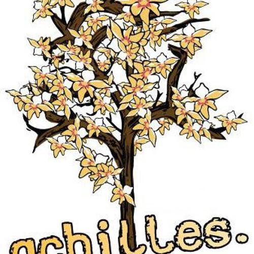 achilles.'s avatar