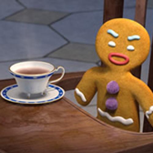 BossHogg's avatar