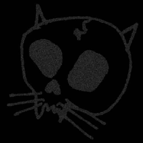 ESTEL's avatar