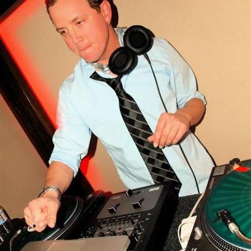 DJ Rolemodel's avatar