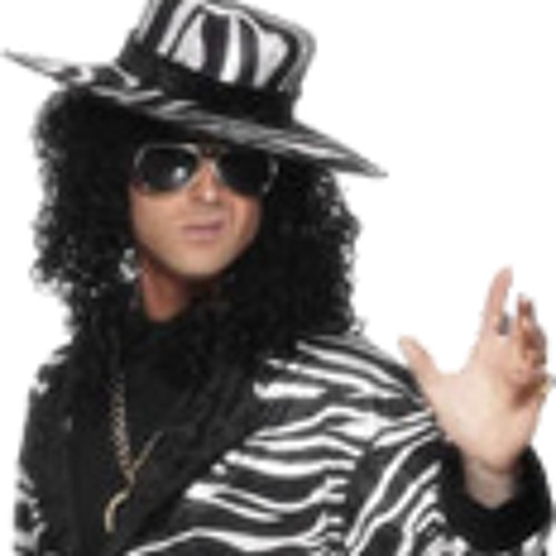 KungFuJesus's avatar