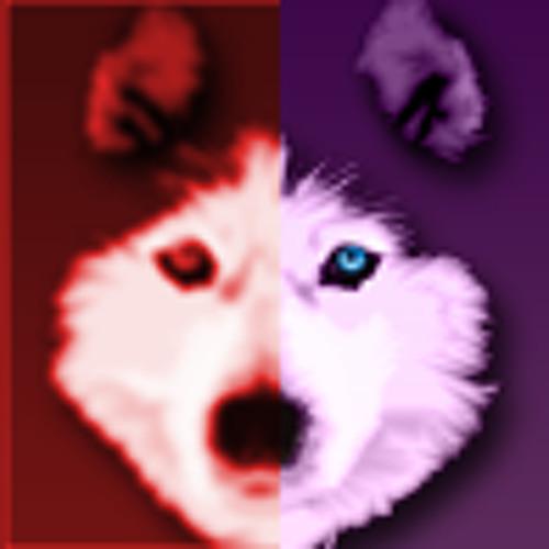 hernanj's avatar