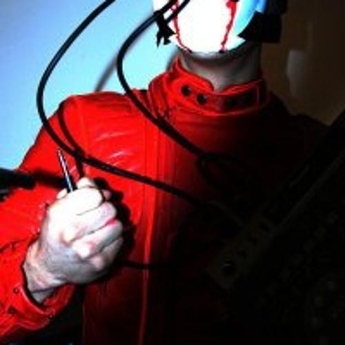 Audion - Billy Says Go (Daguru remix)