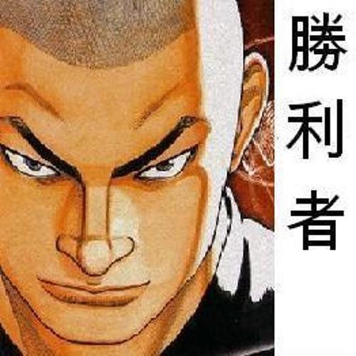 sound-wolf's avatar