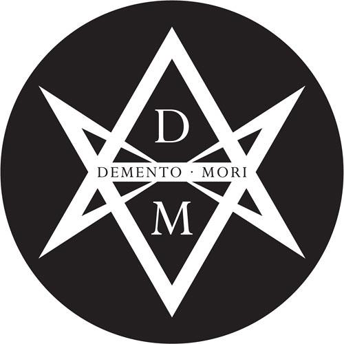 Demento Mori's avatar