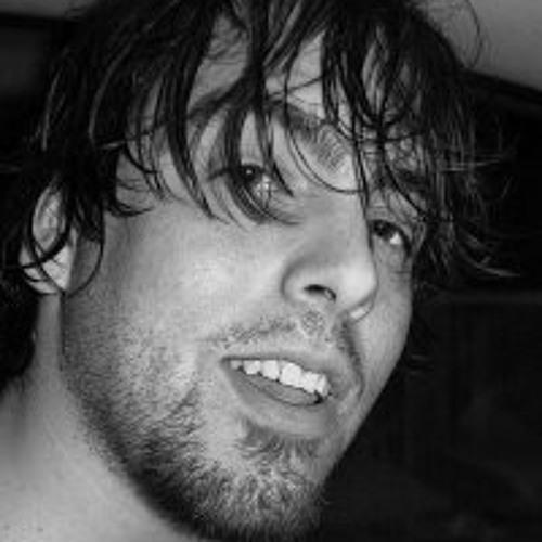 droski's avatar