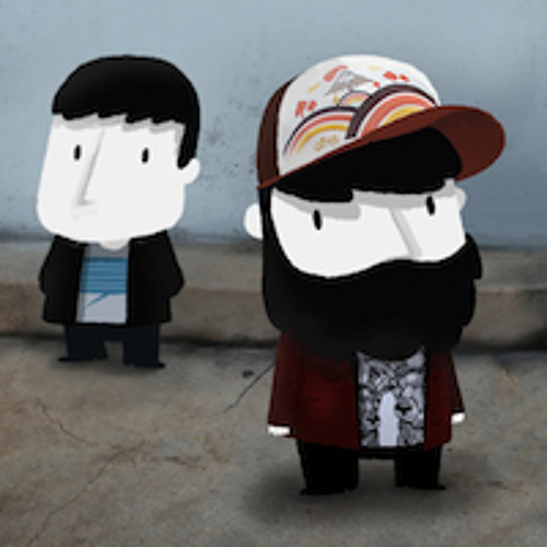 Uniform Motion's avatar