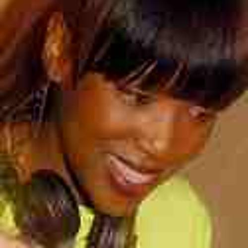 DJ Jessica Rabbit's avatar