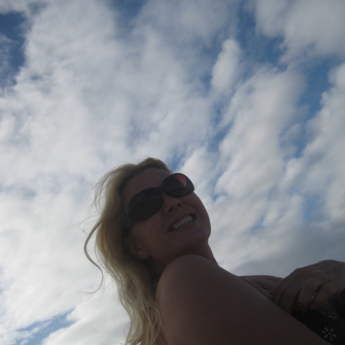 teija's avatar