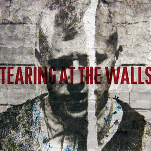 Tearing at the Walls's avatar