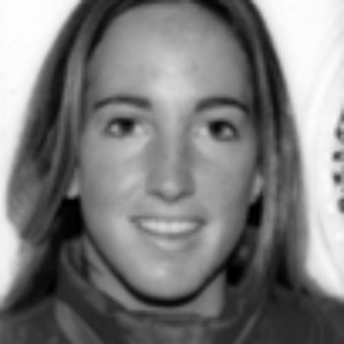 TatianaDahlerus's avatar