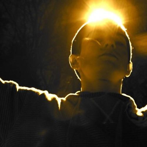 Alex Sprake's avatar