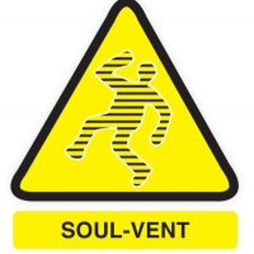 SOUL-VENT's avatar
