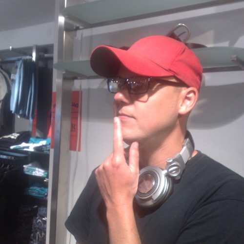 djtarp's avatar