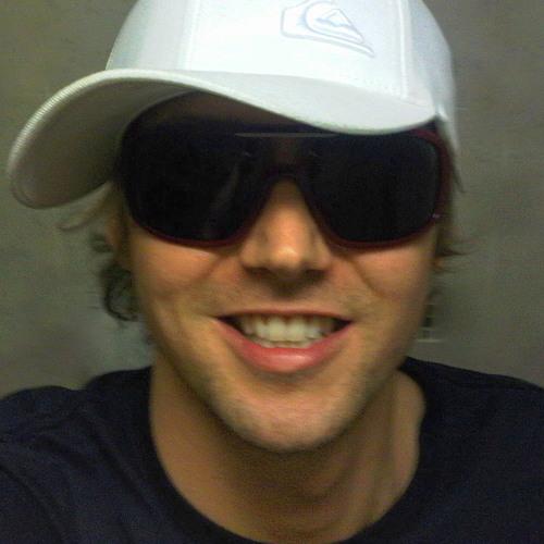 bosky's avatar