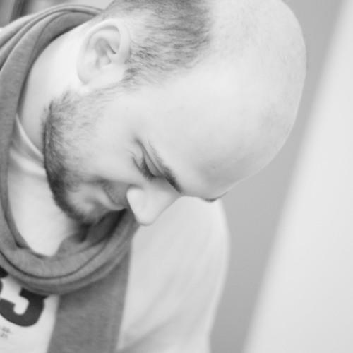 George Calugaru's avatar