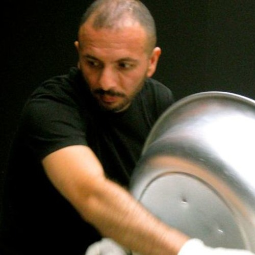 LucasTsolakian's avatar